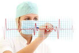 Lettura ed interpretazione ECG